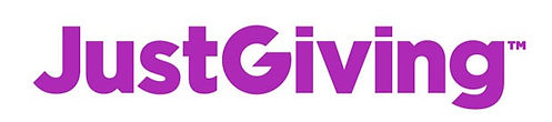 JustGiving-Logo_edited.jpg
