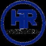 Лого HR инжиниринг прозрачный фон.png