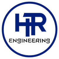 Кадровое агентство HR инжиниринг