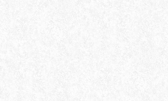 168323-00-oboykin-industry-fiorita.jpg