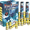 Thumbnail: 5 Inch Canister 12 pack