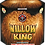 Thumbnail: Willow King