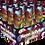 Thumbnail: Neon Jellyfish