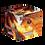 Thumbnail: Eternal Flame