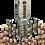 Thumbnail: Camo Blast
