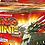 Thumbnail: Fighting Machine