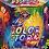 Thumbnail: Color Storm