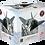 Thumbnail: Stealth Bomber