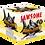 Thumbnail: Jawsome