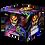 Thumbnail: Color Rage