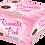 Thumbnail: Romantic Pink