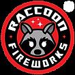 Raccoon__R_W_Logo.png