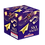 Thumbnail: Sky Magnet