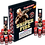 Thumbnail: Sniper Fire
