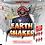 Thumbnail: Earth Shaker