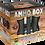 Thumbnail: Ammo Box