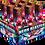 Thumbnail: Neon Blaster