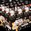 Thumbnail: Poker Run