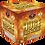 Thumbnail: Huge Gold Strobe