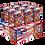Thumbnail: American Anthem