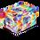 Thumbnail: Colorful Spectrum