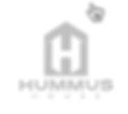 hummus house.png