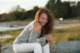 TinaMarie181016-082.jpg