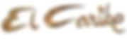 el-caribe-squarelogo-1525051806085_edite