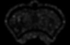 keter torah logo.png