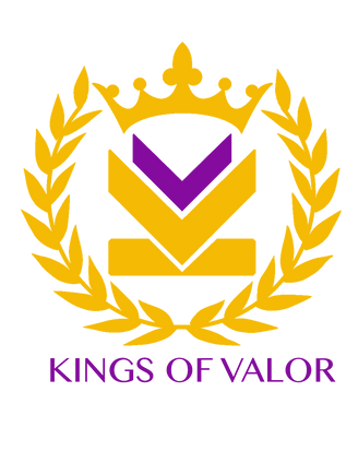 Kings of Valor