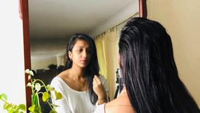 Ayurveda Secrets for Healthy Hair