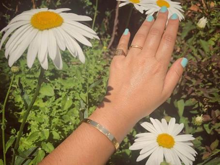Ayurveda Skin Regimen in Summer
