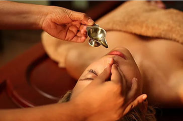 Panchakarma-Treatments-nasya.jpg