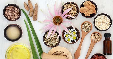 fb-ayurvedic-herbal-skin-care.jpg