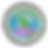 aapna-logo-transparent.png