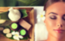 ayurveda-rejuvenation-treatment-in-keral