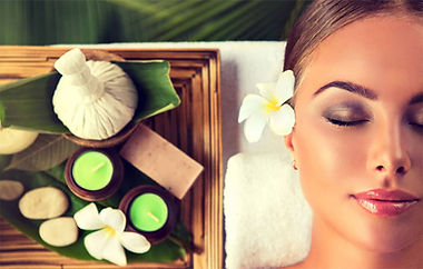 ayurveda-rejuvenation-treatment-in-keral