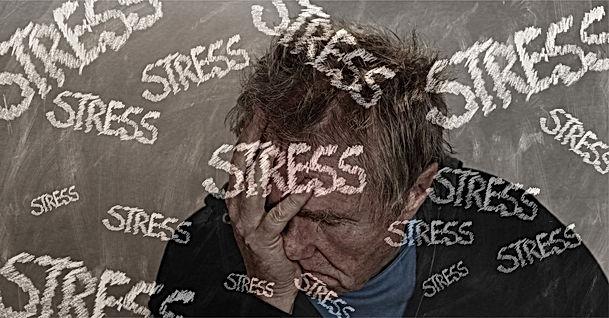 stress-3853150_1920.jpg