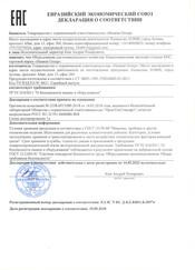 декларация КНС.jpg