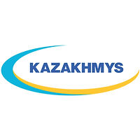 kazakhmys.jpg
