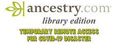 Ancestry-remote-access