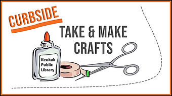 Take-and-Make-Crafts-Widescreen.jpg