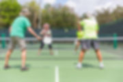 800px-Pickleball_Players.jpg