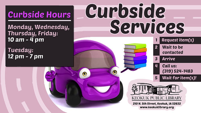 Curbside-Services.jpg