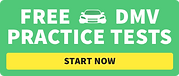 FREE DMV practice tests for Iowa from driving-tests.org