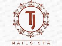 TJ Nails.jpg