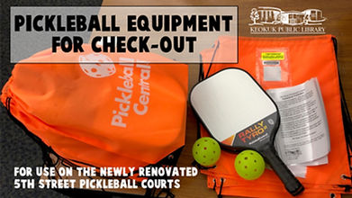 Pickleball-widescreen.jpg
