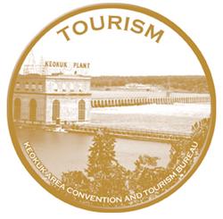 Keokuk Convention and Tourism Bureau