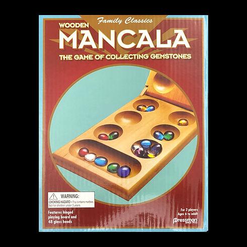 Mancala