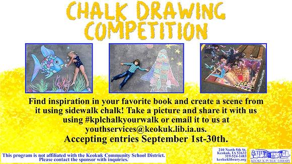 202009-Chalk-Art-Competition-Widescreen.